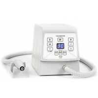 Аппарат для маникюра и педикюра Podomaster Smart
