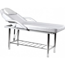 Массажный стол MK14