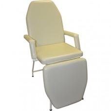 Косметологическое кресло ДИНА