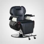 Мужские парикмахерские кресла