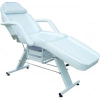 Косметологическое кресло C-5030
