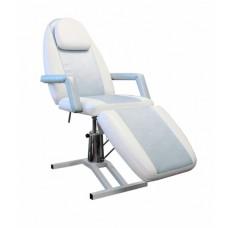Косметологическое кресло Слава