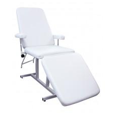 Косметологическое кресло Настя