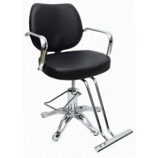 Парикмахерское кресло A8166