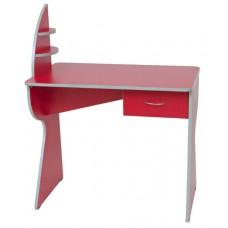 Маникюрный стол ЛЕКС 2