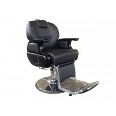 Мужское парикмахерское кресло ЗЕВС