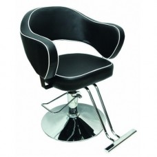 Парикмахерское кресло A8118