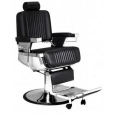 Мужское парикмахерское кресло А300 BARBER