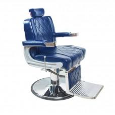 Мужское парикмахерское кресло УРАН