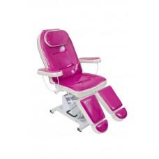 Педикюрное кресло ТАТЬЯНА