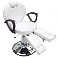 Кресло педикюрное ОДРИ