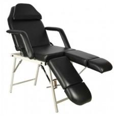 Педикюрное кресло KO-162
