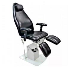 Педикюрное кресло P32