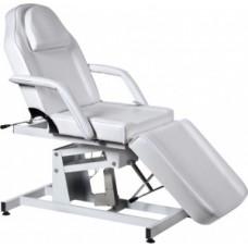 Косметологическое кресло MK07