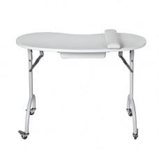 Маникюрный стол Р-08